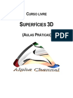 06_Curso Livre Superfícies 3D - Apostila [2]Pratica.pdf