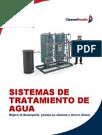 CB-8490_WaterTreatmentSystems_Brochure_ESP.pdf