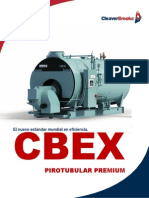 CB-8436_CBEX_Premium_ESP.pdf
