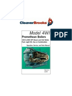 4WI Operation and Maintenance Guide.pdf