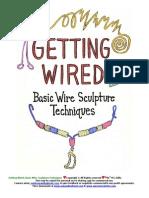 GettingWiredLessonBooklet.pdf