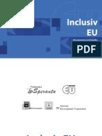 Inclusiv-Eu-the-inclusion-practice-of-the-specialist-from-Moldova.pdf