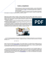 costeycompetencia.pdf