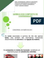 compostos de coordenacao 09 10.pdf