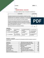 EXAMEN PARCIAL-ConGes 2014-1-solucion (1).docx