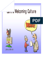 pptsafewelcomingculture
