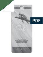 manejo_de_especimenes_de_fauna_y_flora_decomisada.pdf