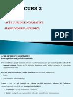 Curs DLE_2 (1).pdf