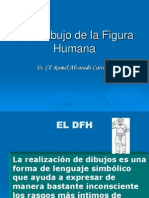 Test Dibujo de la Figura Humana (1) (1).ppt