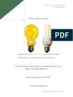 DST4011_SA1.pdf