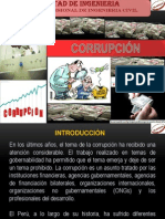 CORRUPCION - POJ.pdf