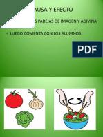 CAUSA Y EFECTO.pptx