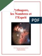 Pythagore.pdf