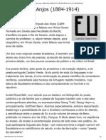 Augusto dos Anjos (1884-1914) _ BIBLIOTECA BRASILIANA GUITA E JOSÉ MINDLIN.pdf