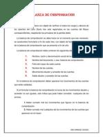 BALANZA DE COMPROBACION.pdf