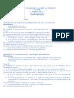 PRUEBA DE COMPORTAMIENTO MATEMÁTICO.doc