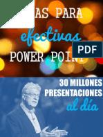 7ideasparapresentacionesefectivas-130528100603-phpapp02.pdf
