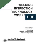 WIT-Workbook_3rd_edPV.pdf