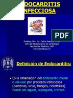 17_ENDOCARDITIS.pdf