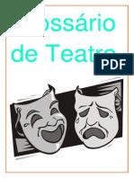 Glossário de Teatro (feito).docx
