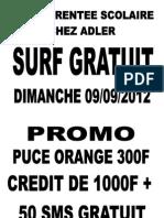 surf gartuit.docx