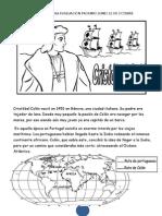 Cristóbal-Colón-para-niños.docx