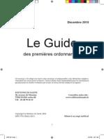 gpo_2011.pdf
