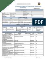 FormularioDeclaracionJuramentadaAutoridades.pdf
