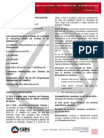ECA RESUMO.pdf