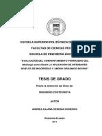 117T01020.pdf