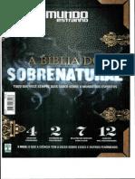 Revista_Mundo_Estranho_-_B_blia_Sobrenatural.pdf