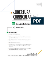 PRUEBA1_CCURRICULAR_CIENCIAS_1BASICO_2014.pdf