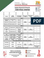 PNF en Diseño Integral Comunitario.pdf
