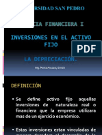 6° clase Activo Fijo .ppt