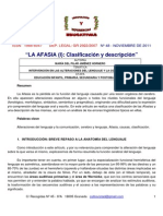 MARIA_DEL_PILAR_JIMENEZ_HORNERO_01.desbloqueado.pdf