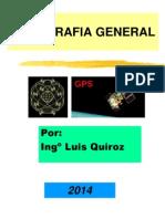 TOPOGRAFÍA GENERAL_PP.pdf