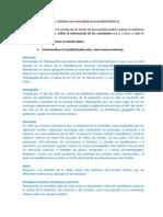 ESD_U1_EU_SUAG.docx