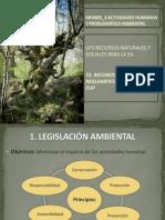 T2. RECONOCIMIENTO DE LA REGLAMENTACIÓN EN ENP Y EUP .pptx