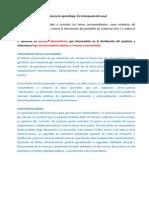 ESD_U2_EU_SUAG.docx