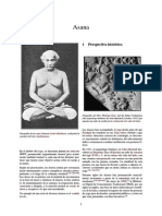 Asana-4.pdf