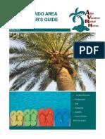 Insider Guide Oct 2014