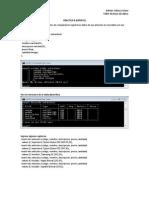 tercer-entrega.pdf