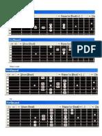 scalesguitar.pdf