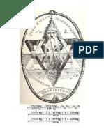 calculo de BHA.pdf