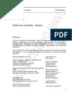 NCh1905-1983.pdf