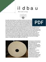 Schildbau-Anleitung.pdf