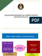 educacion-basada-en-competencias.ppt