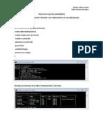 cuarta-entrega.pdf