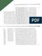 Heterología - Primera parte.pdf