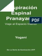 respirar.pdf